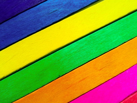 colorful: Colorful