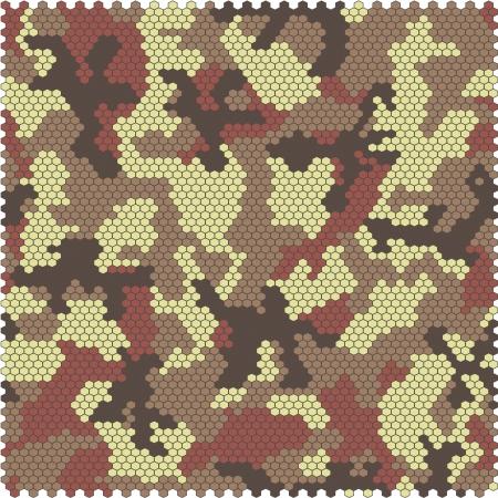 image camouflage pixel seamless