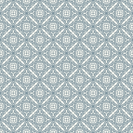 The image seamless pattern Vector