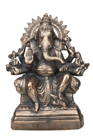 LORD GANESH photo
