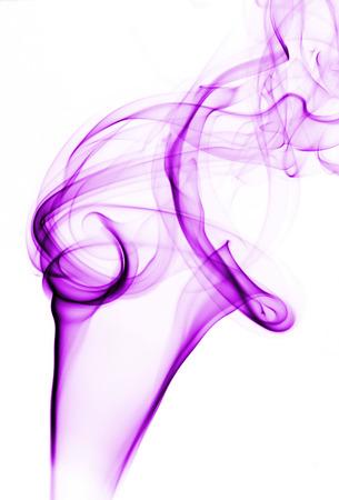 smoked: smoked