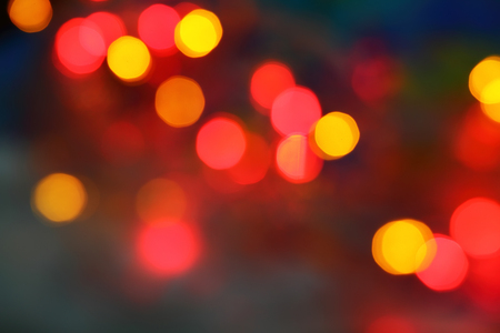 defocused christmas lights background Stock Photo - 69653410 - Defocused Christmas Lights Background Stock Photo, Picture And