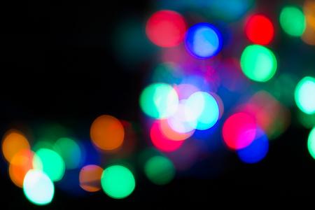 bogey light tree