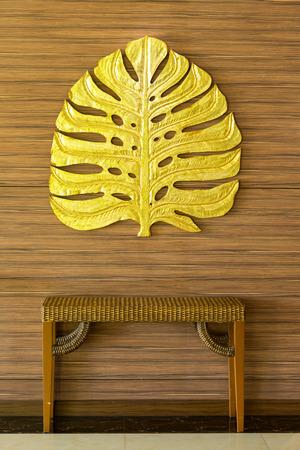 家の装飾とスタイリッシュなインテリア