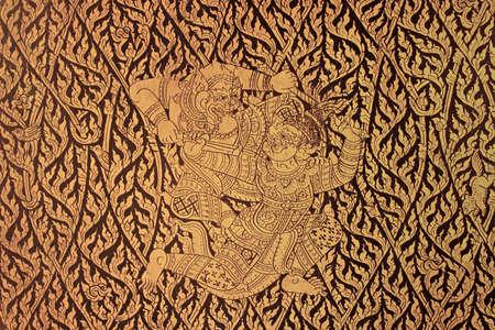 hanuman: Hanuman of Ramayana