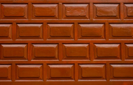 burl wood: pattern of wooden