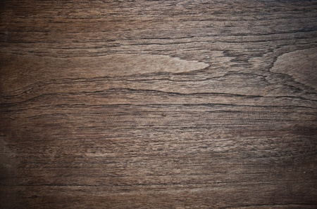 old wooden textures, backgrounds photo