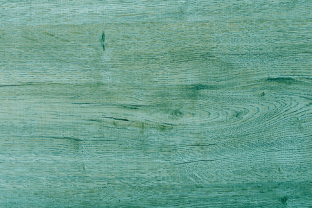 Surface of vintage wooden textures, background textures.