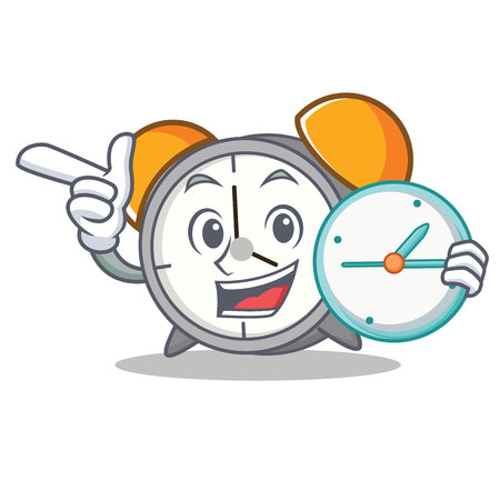 time keeper stock photos royalty free time keeper images