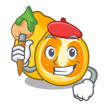 Fruit Ugli Stock Illustrations – 179 Fruit Ugli Stock Illustrations,  Vectors & Clipart - Dreamstime