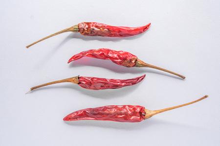 chilli pepper: Chilli pepper