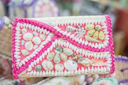 hand bag: Hand bag Stock Photo