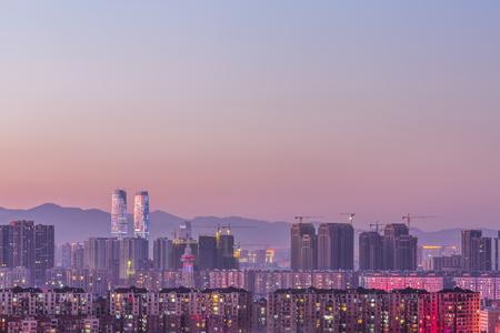 kunming: Kunming Stock Photo