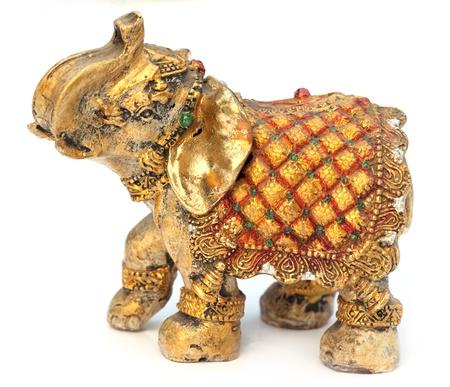 antics: Elephant antics