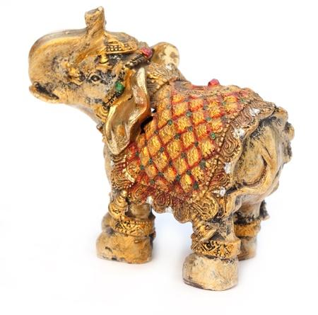elephant toys