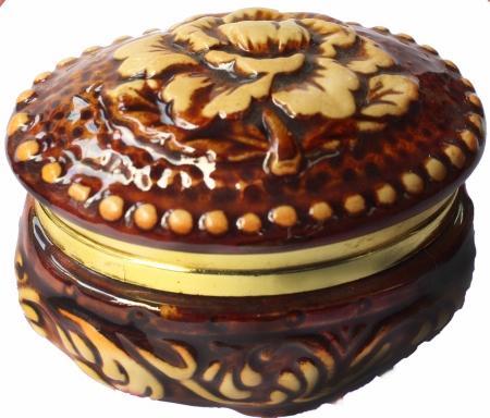 jewellary box