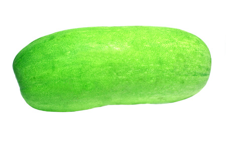 wax gourd Stock Photo - 22231215