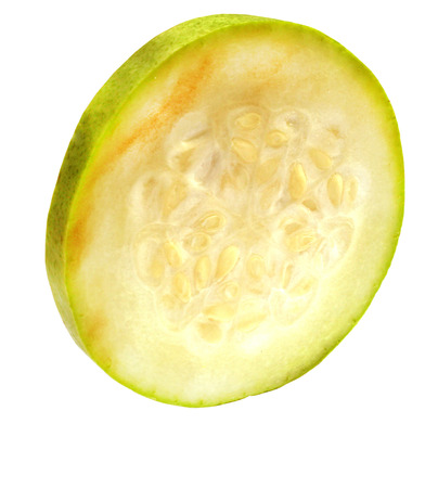 wax gourd Stock Photo - 22231243