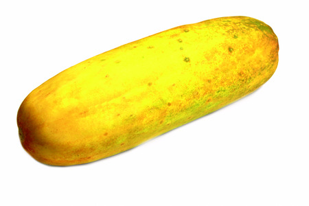 cuke: cucumber Stock Photo