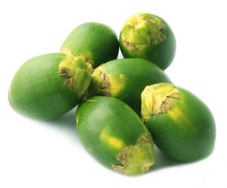 Betel Nut or Areca Nut