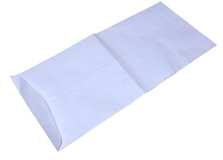 z fold: office document paper