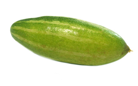pointed gourd