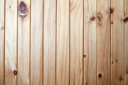 punctuate: Wood pattern background take from wood wall Stock Photo