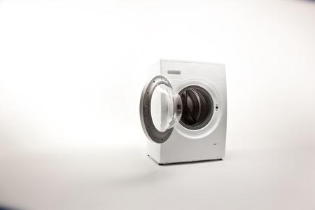 machine �   laver: Machine � laver