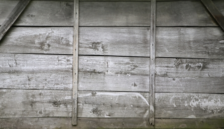 Photo of wooden background texture photo