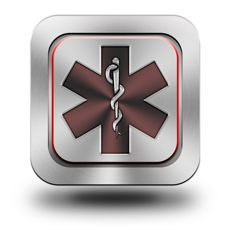 Pharmacy, aluminum, steel, chromium, glossy, icon, button, sign, icons, buttons, crazy colors photo