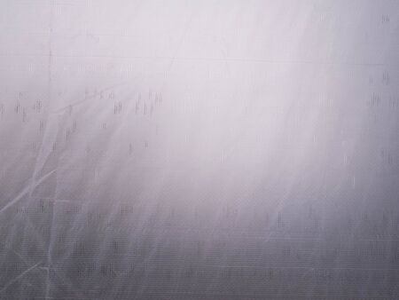 White sack line texture background. Graphic resouce for design background.
