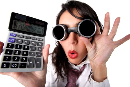 faker: anti crisis accountant