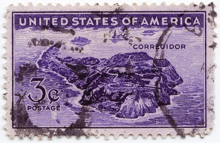 http://us.123rf.com/450wm/konstantin32/konstantin321210/konstantin32121003944/15876320-usa--circa-1945-stamp-printed-in-usa-shows-depicting-island-with-inscription-corregidor-circa-1945.jpg