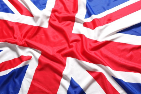 uk: UK, British flag, Union Jack
