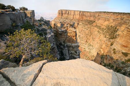 Grand canyon, Arizona,  USA Stock Photo - 26015298