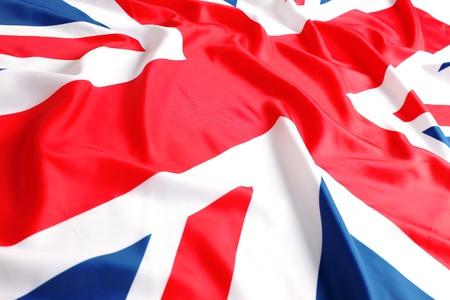 labor union: UK, British flag, Union Jack