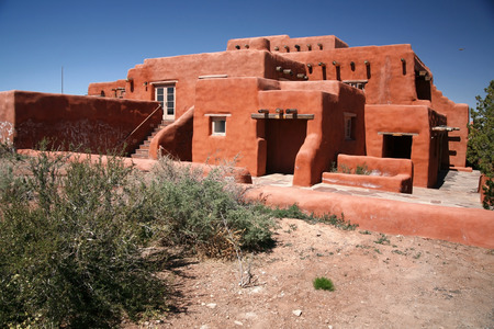 Adobe House Images Stock Pictures Royalty Free Adobe House