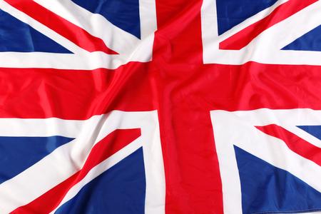 gewerkschaft: Vereinigtes Königreich, Britische Flagge, Union Jack