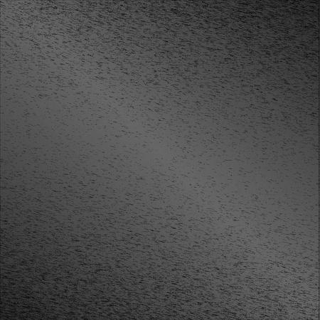 malla metalica: Metal ilustraci�n de fondo. Vectores