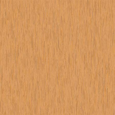 wooden pattern: trama di modello di legno sfondo Vettoriali