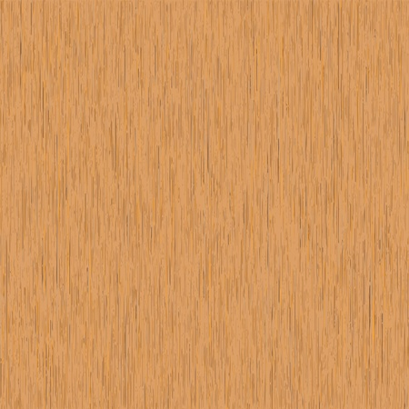 wood background pattern texture Vector