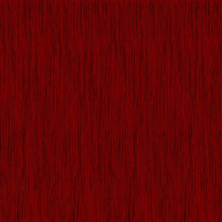 furniture detail: Red wood background pattern texture  Illustration