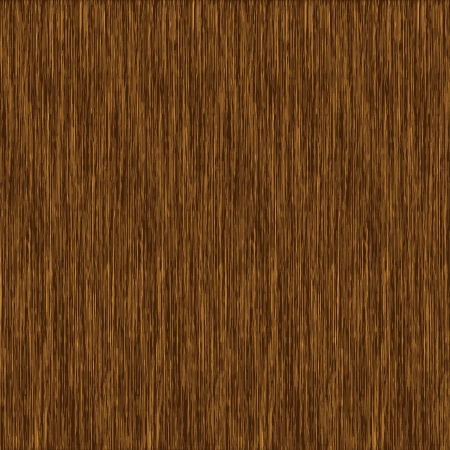 Brown wood background pattern texture Stock Vector - 11471718