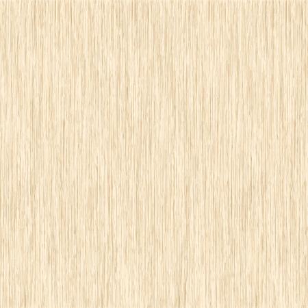 Light wood background pattern texture - vector Illustration