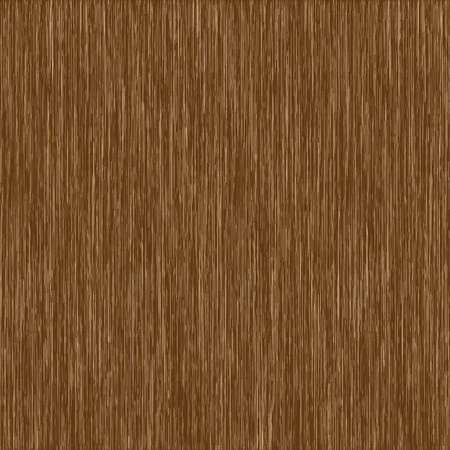 Brown wood background pattern texture  Vector