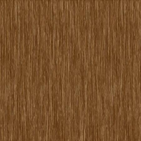 Bruine houten achtergrond patroon textuur