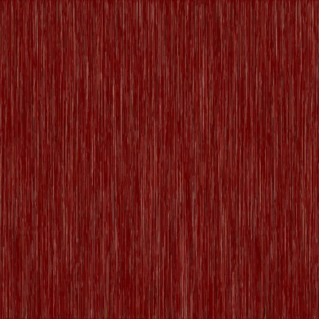 Red wood background pattern texture Vector