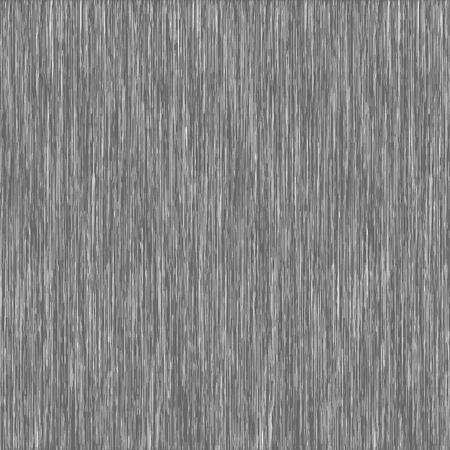 aluminio: De metal pulido, fondo de la plantilla.