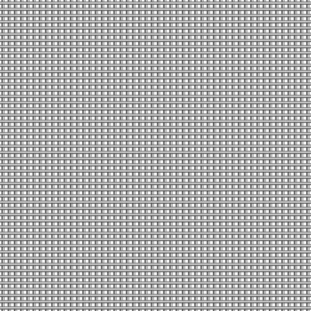 Simple metal background or pattern Vector
