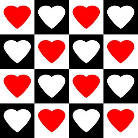 secret love: Coraz�n del amor de fondo de fisuras.